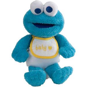 File:Gund-SesameBeginnings-CookieMonster-2006.jpg