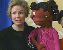 Jenniferbarnhart-ci