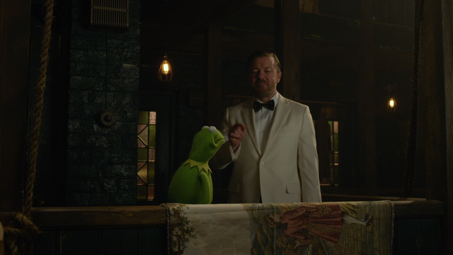 File:MMW extended cut 1.16.32 Constantine and Dominic.png