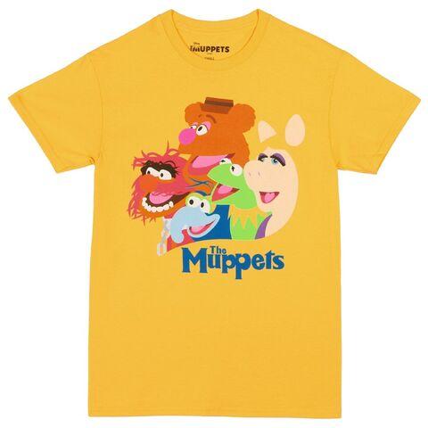 File:Mighty fine 2016 muppets cast shirt.jpg