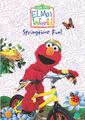 Thumbnail for version as of 18:50, September 12, 2010
