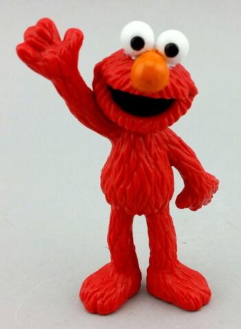 File:RDYF-Elmo.jpg