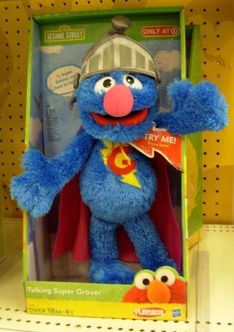 File:Talking super grover playskool 2011.jpg