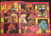 The Muppet Show Annual 1977 photos 30
