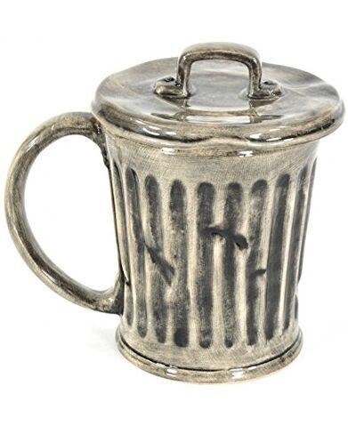 File:United labels 2015 mug oscar can.jpg