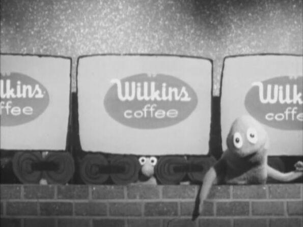 File:Wilkins-train.jpg
