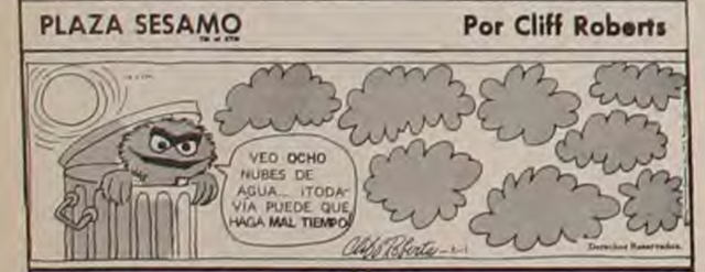 File:1974-3-1.png