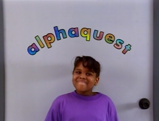 File:Alphaquest.jpg