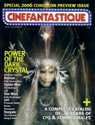 File:Cinefantastique-PoweroftheDarkCrystal-2006ComicConIssue.jpg