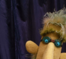 Dr. Phil van Neuter