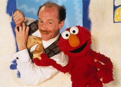 File:Elmo'sWorld-MrNoodlesBrother.jpg