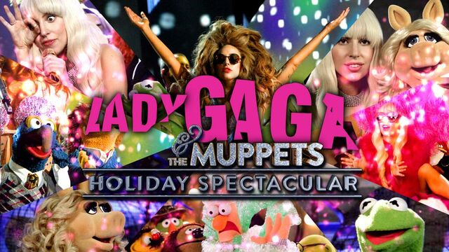 File:Gaga&Muppets-promo.jpg