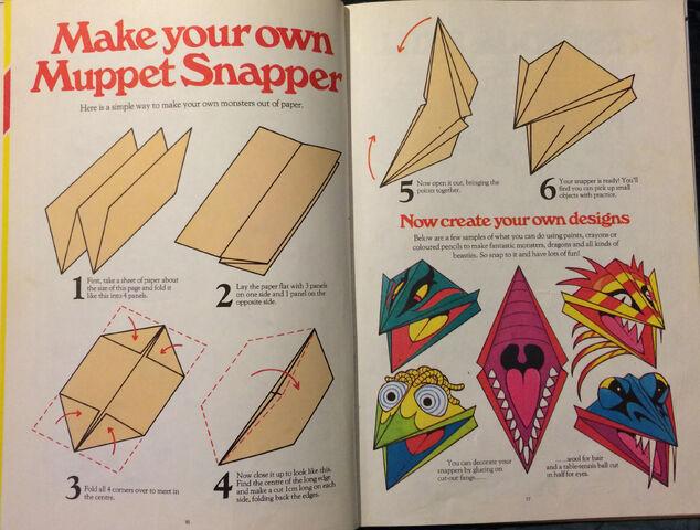 File:Muppet annual 1981 09.jpg
