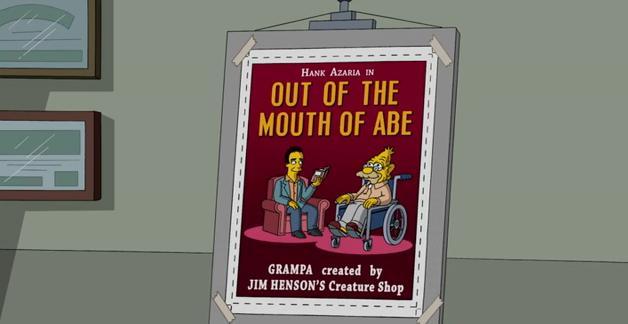 File:Simpsons.thursdays.JPG
