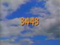 Thumbnail for version as of 19:57, September 16, 2015