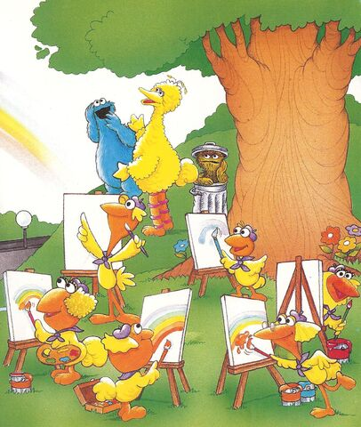 File:Birds of a feather club.JPG