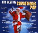 The Best of Christmas Pop