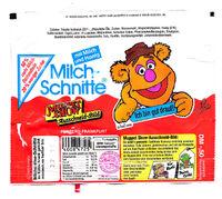 Ferrero-Milchschnitte-MuppetShow-Ausschneid-Bild-(1988)-10