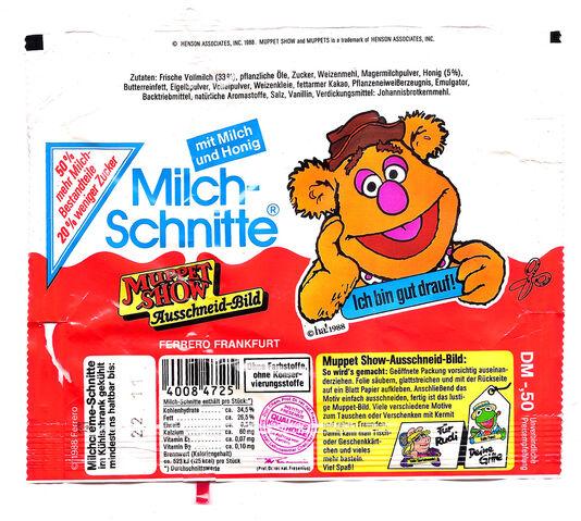 File:Ferrero-Milchschnitte-MuppetShow-Ausschneid-Bild-(1988)-10.jpg
