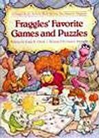 Fragglesfavtpuzzles