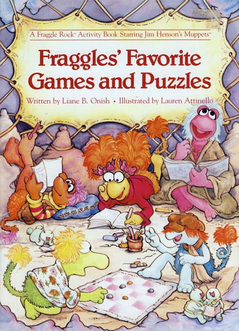 File:Fragglesfavtpuzzles.jpg
