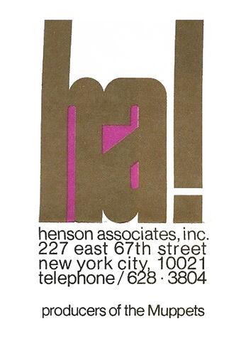 File:HensonAssociates,IncLogo.JPG