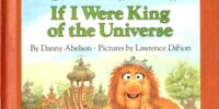 If I Were King of the Universe