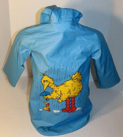 File:Jc penney big bird raincoat 3.jpg