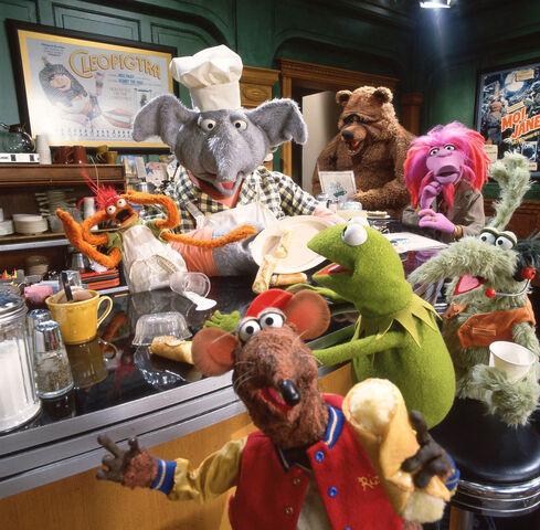 File:Muppets tonight kitchen.jpg