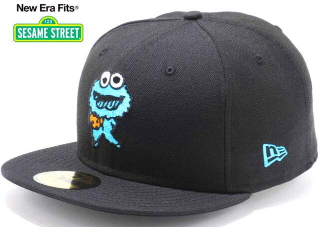 File:New era 59fifty fits cap little monster cookie monster 1.jpg