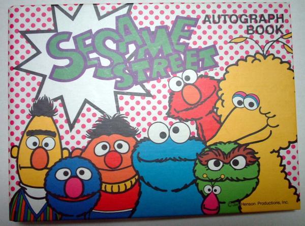 File:Sesameautograph.jpg