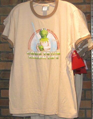 File:Tshirt-greenside.jpg