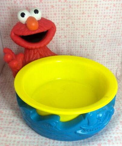 File:Applause cereal bowl elmo.jpg