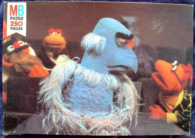File:Milton bradley muppet puzzle movie sam scooter.jpg