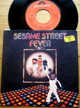 File:Polydor2001837FeverDogSingleNorway.jpg
