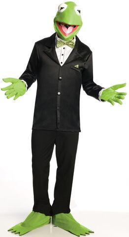 File:Rubies 2009 costume kermit.jpg