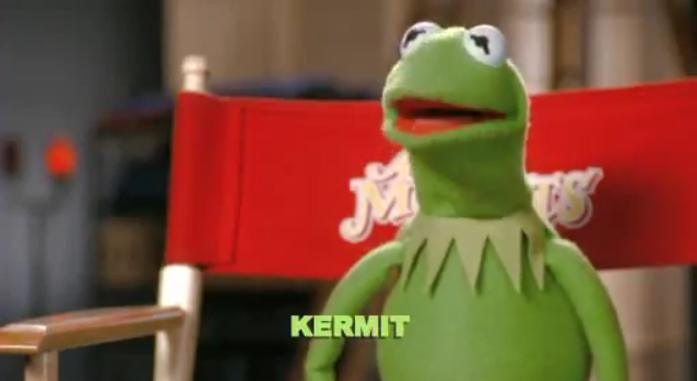 File:Who-Are-The-Muppets (13).png