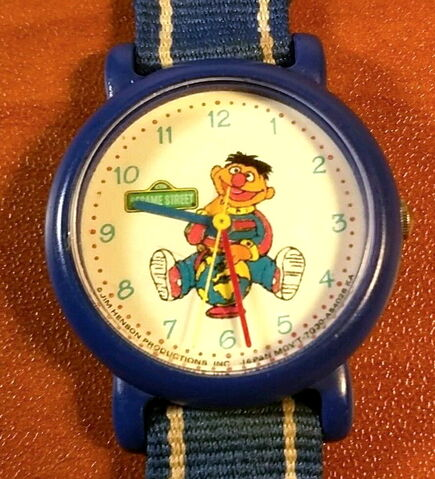File:Adec ernie watch.jpg