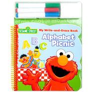 Alphabetpicnicreissue