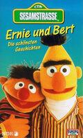 Ernie und Bert: Die schönsten Geschichten