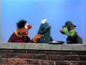 Ernie-hemlock-missingcookie