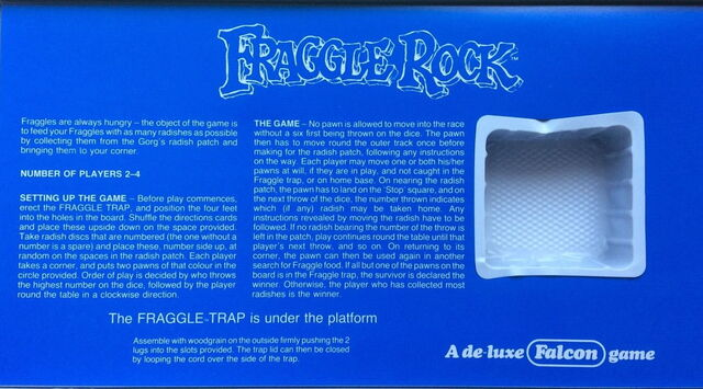 File:Falcon fraggle trap game 3.jpg