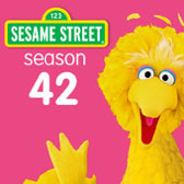 File:Itunes sesame 42.jpg