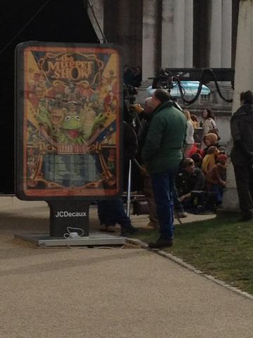 File:Muppet tour.png