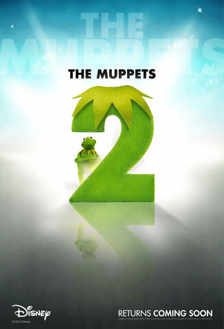 File:Muppets 2 movie poster 1.jpg
