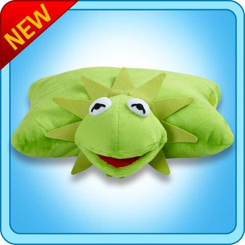 File:PillowPetsSquare Kermit1NEW.jpg