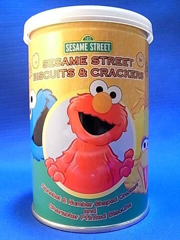 File:SesameJ crackers.jpg