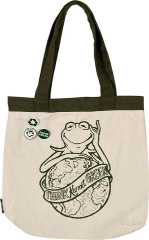 File:Thinkgreen-totebag1.jpg