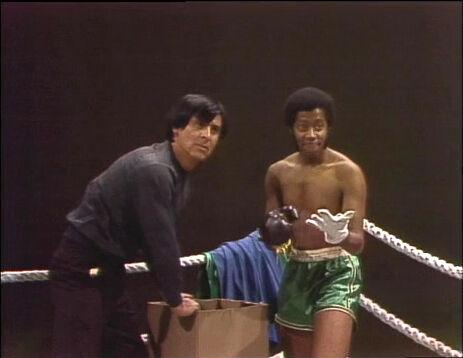 File:2234-Boxing.jpg