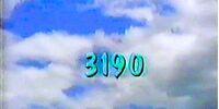 Episode 3190